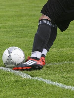 Drakulastream Soccer